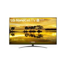 LG NanoCell 90 Series 4K 55 inch Class Smart UHD NanoCell TV w/ AI ThinQ® (54.6'' Diag)