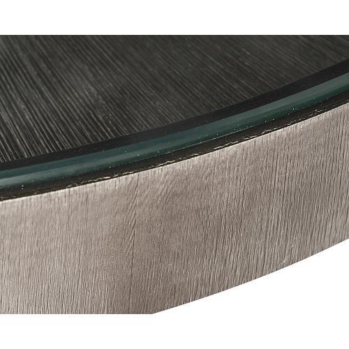 Sunpan Modern Home - Terry Bistro Table