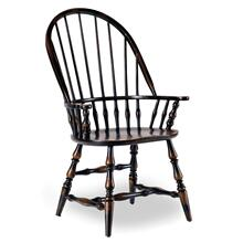 View Product - Sanctuary Windsor Arm Chair - 2 per carton/price ea