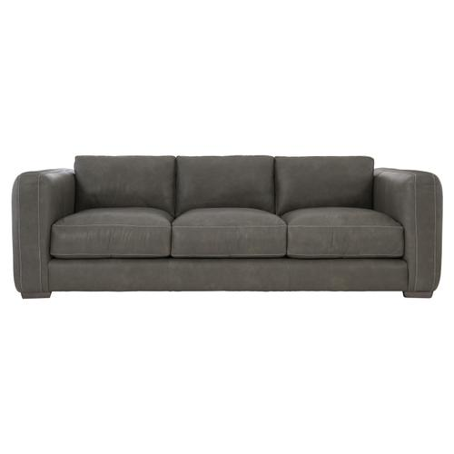Collins Sofa in Portobello (789)