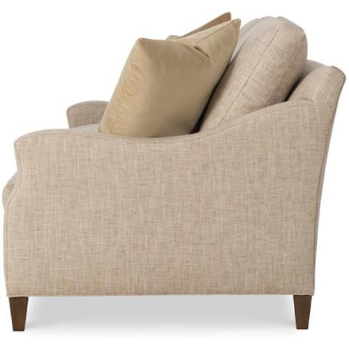 Ingram Sofa