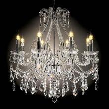 View Product - Jen Ceiling Lamp