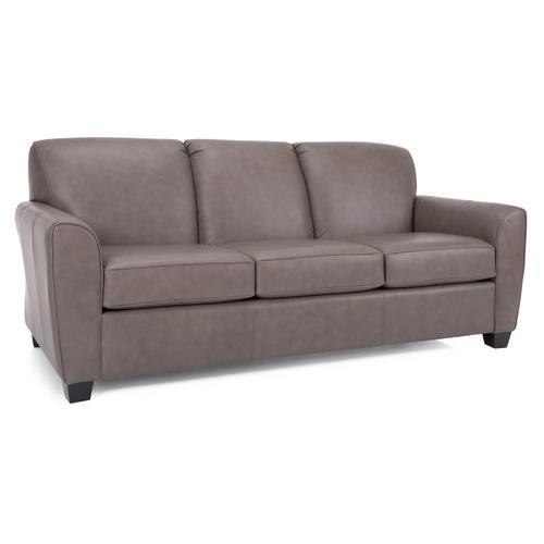 Decor-rest - 3404 Sofa