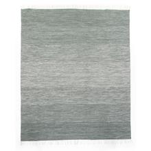 See Details - 5'x8' Size Loma Sage Outdoor Rug
