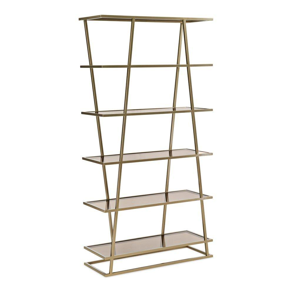Vector Etagere