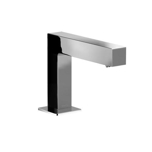Axiom EcoPower Faucet - 0.5 GPM - Polished Chrome Finish