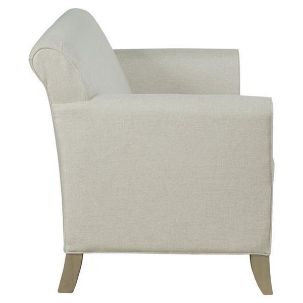 See Details - Hunter EasyClean Sofa