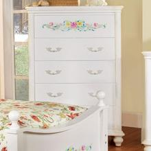 View Product - Isabella Chest