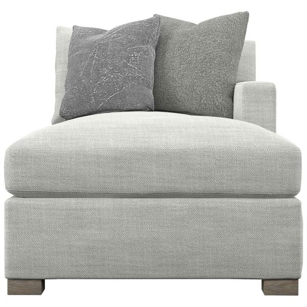 See Details - Kelsey Right Arm Chaise in Portobello (789)