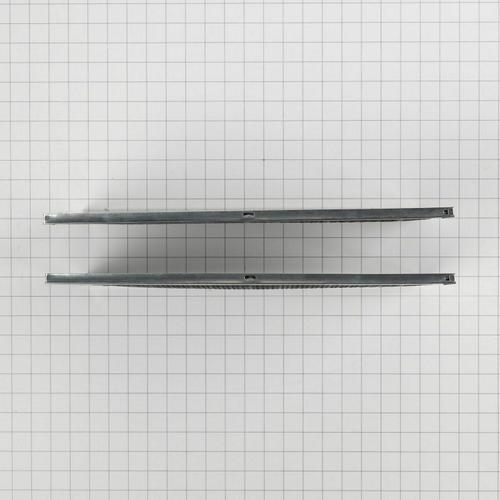 KitchenAid - Range Hood Charcoal Filters - Other