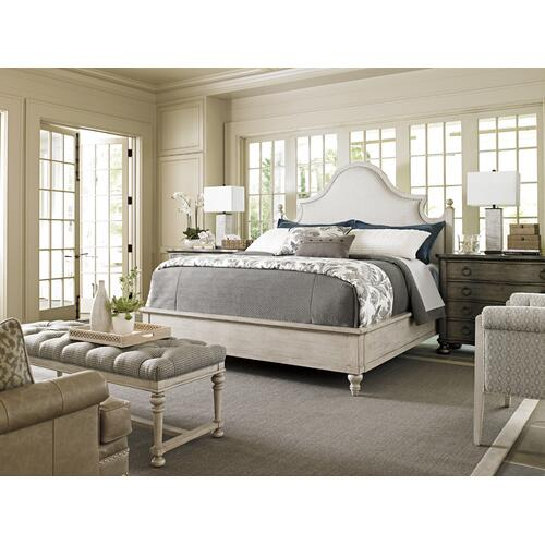 Lexington Furniture - Sandy Ridge Bachelors Chest