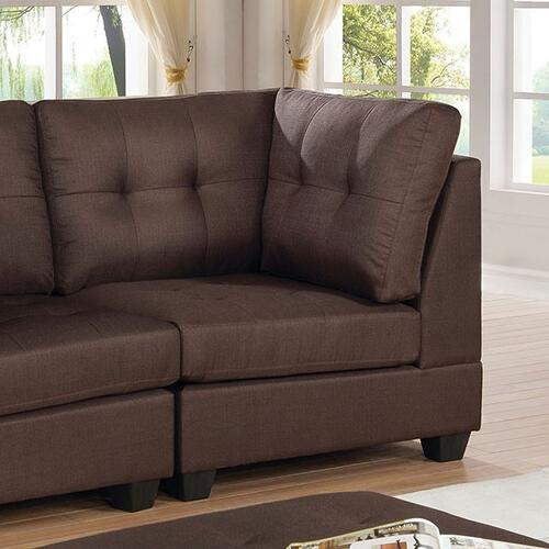 Pencoed Corner Chair