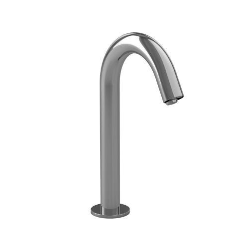 Helix M EcoPower Faucet - 0.5 GPM - Polished Chrome Finish