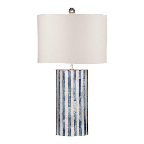 Bassett Furniture - Selena Table Lamp
