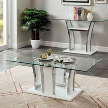 View Product - Staten Coffee Table