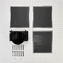 See Details - Range Wall Hood Recirculation Kit Other