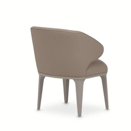 Vanity Desk Chair