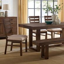 Lidgerwood Dining Table