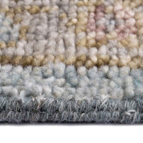 Capel Rugs - Braymore-Wilona Ice Blue - Rectangle - Custom