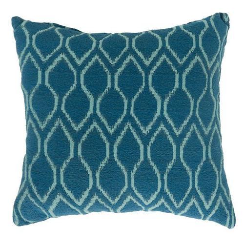 Furniture of America - Mae Pillow (2/Box)