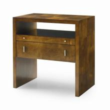 See Details - Omni Drawer Commode