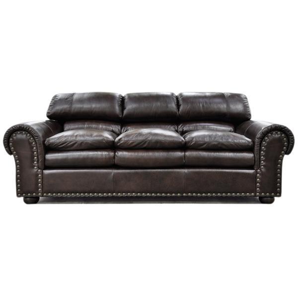 Williamsburg Sofa