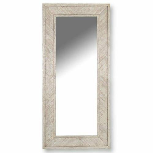 Gallery - CROSSINGS MONACO Floor mirror