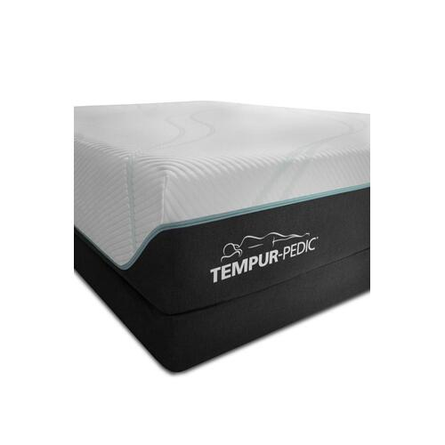 Tempur-Proadapt Collection - TEMPUR-ProAdapt Collection - TEMPUR-ProAdapt Medium - Cal King