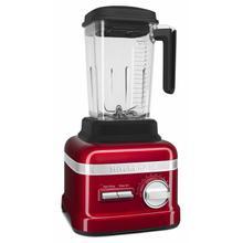 See Details - Pro Line® Series Blender - Candy Apple Red