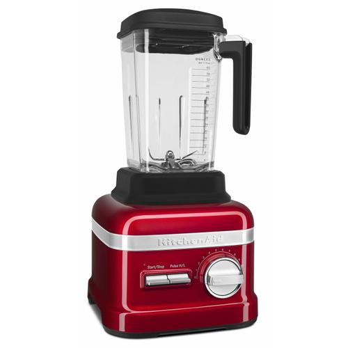 Gallery - Pro Line® Series Blender - Candy Apple Red