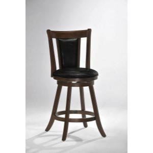 Acme Furniture Inc - Tabib Counter Height Chair