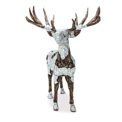 Amini - Large Deer