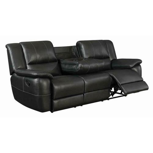Lee Transitional Motion Sofa