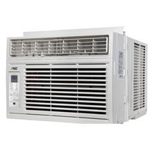 Arctic King 10,000 BTU Wi-FI Window Air Conditioner
