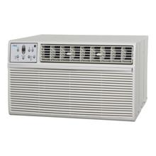 Arctic King 10,000 BTU Through the Wall A/C with Remote