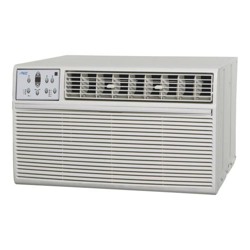 Arctic King - Arctic King 12,000 BTU Through the Wall A/C with Heat