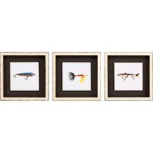 Product Image - Fishing Lure I S/3