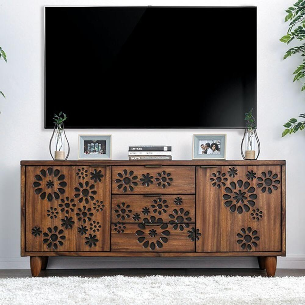 TV Stand Amarantha