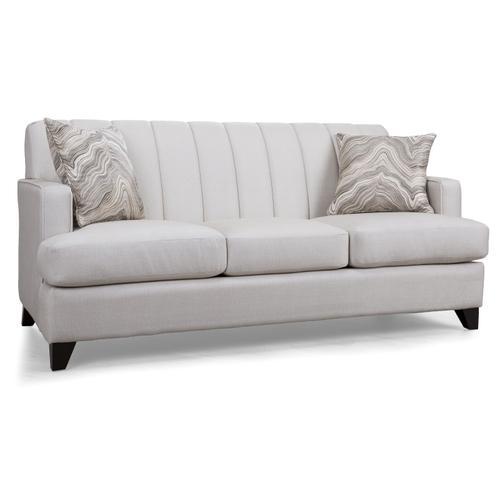 2932 Sofa