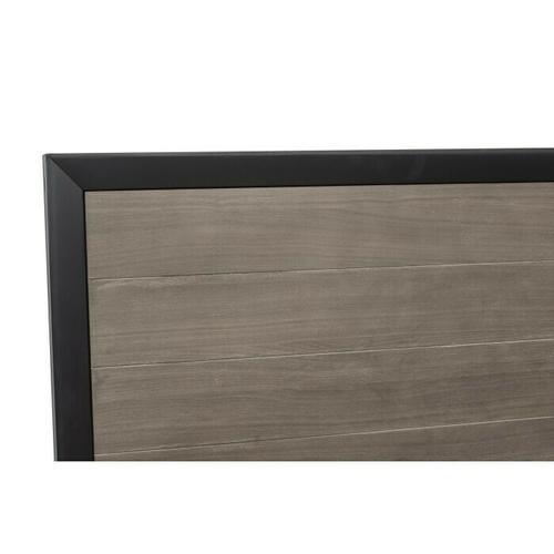 Product Image - Raku 4Pc Queen Bed Set