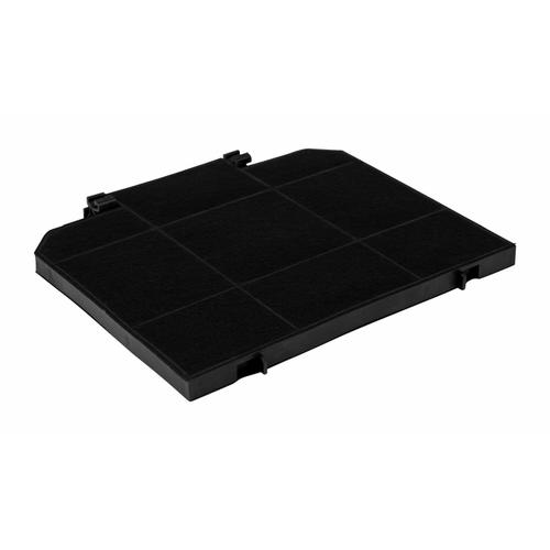 KitchenAid - Range Hood Replacement Charcoal Filter - Other