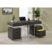 3 PC Desk Set Product Image