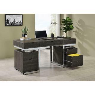 See Details - 3 PC Desk Set