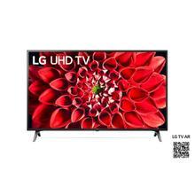 See Details - 60'' UN70 LG UHD TV