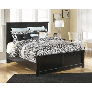 Maribel Queen Bedframe