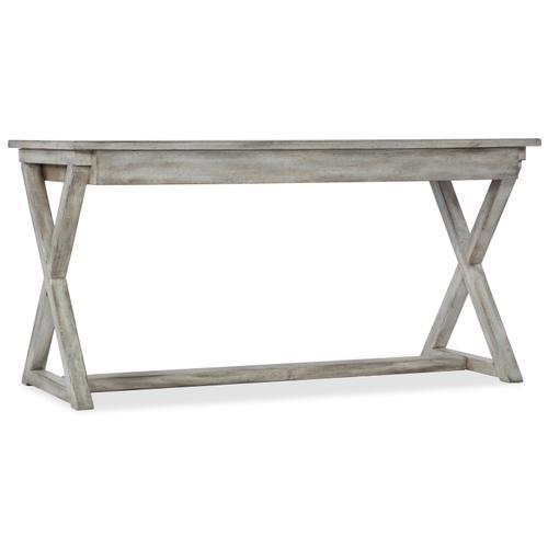 Hooker Furniture - Melange Dixon Writing Desk