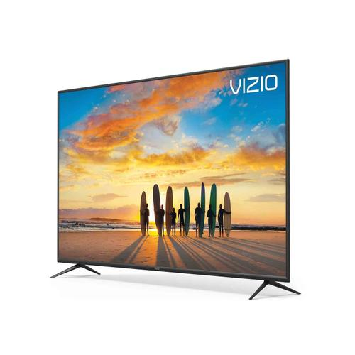 "VIZIO V-Series 65"" Class 4K HDR Smart TV"