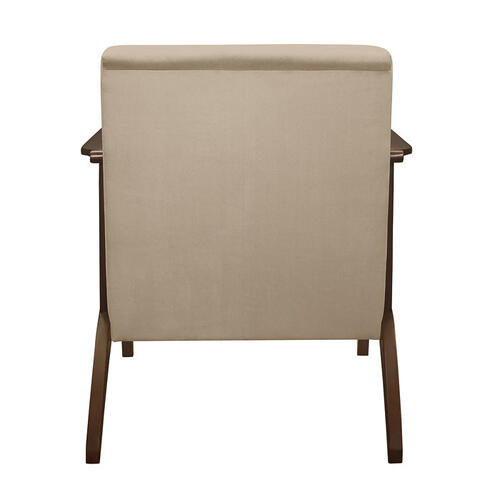 Homelegance - Accent Chair