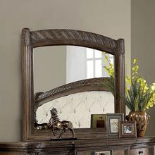 See Details - Timandra Mirror