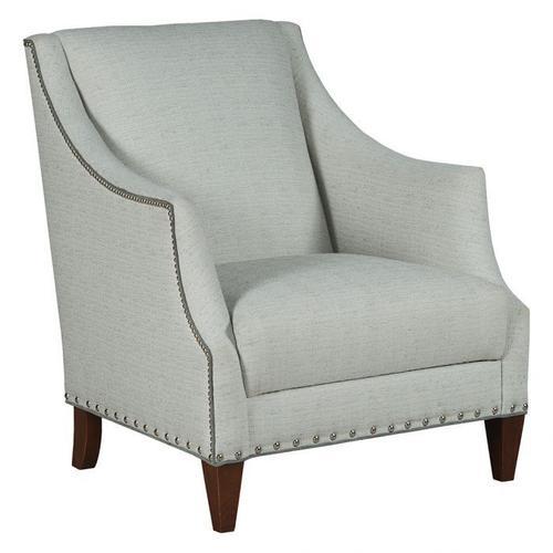 Fairfield - Blake EasyClean Lounge Chair